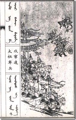 ningyuan001